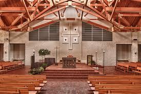 inside-st-francis-church