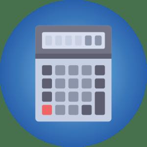 Swipe4Free-credit-card-accounting
