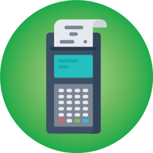 Swipe4Free-Cedit-card-equipment