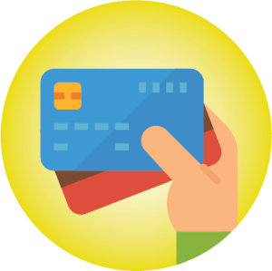 Swipe4Free-Credit-card-processing