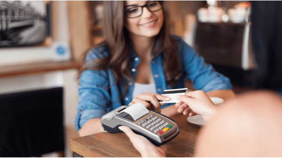 Surcharge vs. Cash Discount Program – The Simple Difference