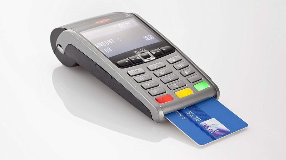 Cheap Merchant Processing Provider