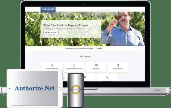 virtual-credit-card-terminal-AuthorizeNet