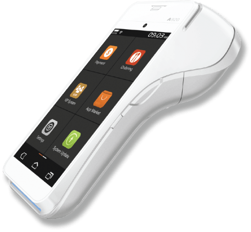 credit-card-payment-machine-PaxAp20