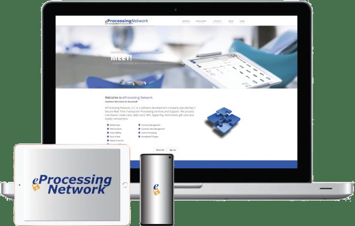 virtual-pos-terminal-eProcessing-Network