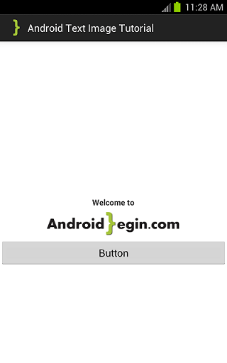 Run Project on Android Phone