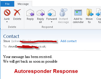 1and1-email-Autoresponder-Response
