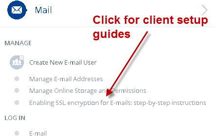 1and1-email-guides