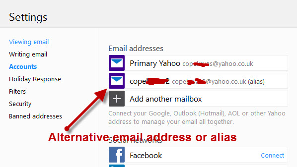 add-extra-emaill-address-yahoo-alias