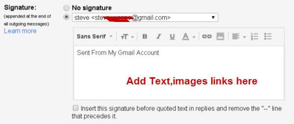 add-signature-gmail