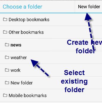 android-chrome-bookmark-edit-folder