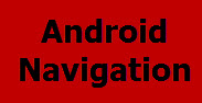 android-navigation