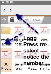 asto-select-files