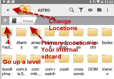 astro-file-manager-1