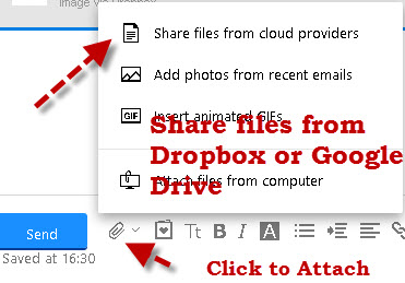 attach-files-from-dropbox