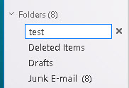 create-folder-yahoo-mail-2