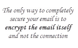 encrypt-email-note