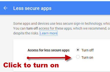 gmail-access-less-secure-apps