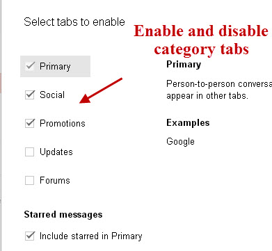 gmail-category-tabs-enable