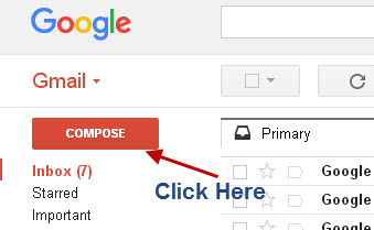 gmail-compose-email