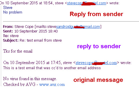 gmail-email-replies