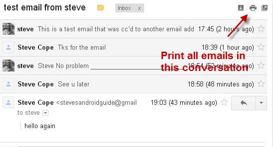 gmail-print-conversations