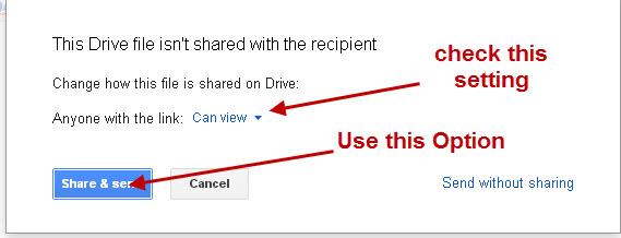 google-attachment-send-drive