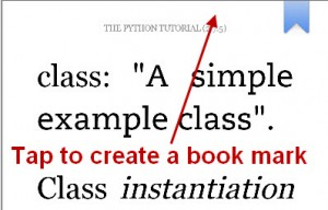 kindle-bookmark-page