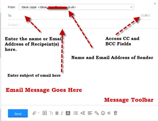 new-email-message-form