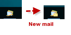 new-mail-icon-change