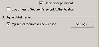 oe-smtp-authentication