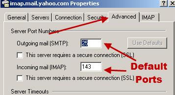 que significa hook up Yahoo gratis dating sites 40 en meer dan