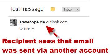 outlook-send-behalf