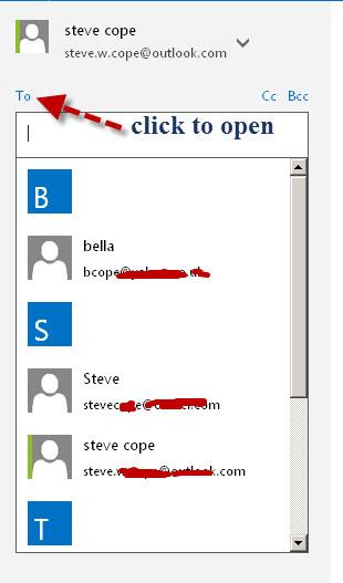 outlook.com-add-recipient