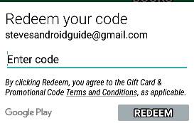 redeem-gift-card