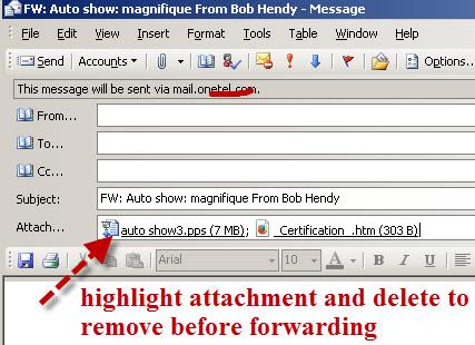 remove-attachment-forwarding
