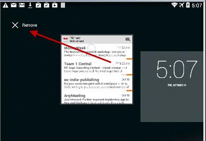 remove-lock-screen