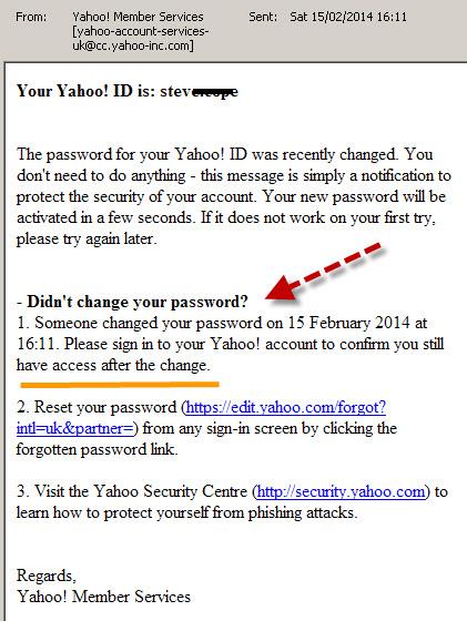reset-yahoo-password-10