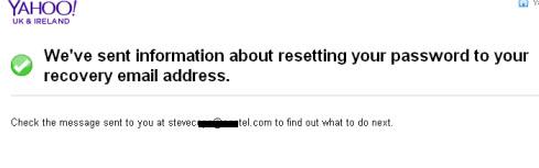 reset-yahoo-password-5