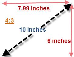 screen-size-aspect-43
