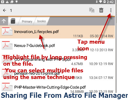 share-file-astro-file-manager1