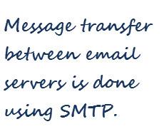 side-note-send-receive