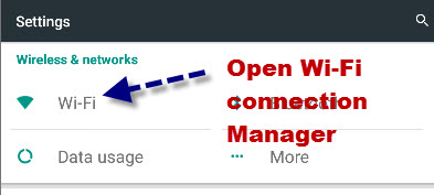 wi-fi-connection-manager