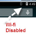 wifi-disabled