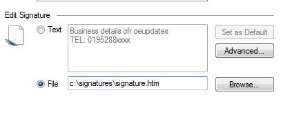 wlm-html-signature