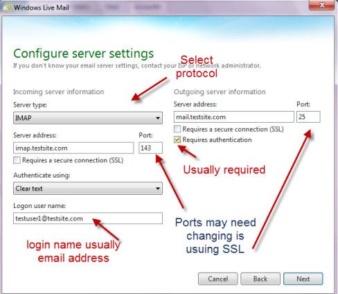 wlm-setup-screen-server-settings