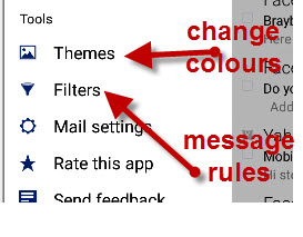 yahoo-mail-app-themes-rules