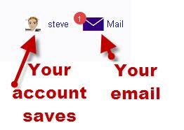 yahoo-mail-page-links