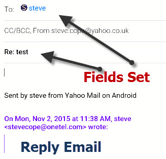 yahoo-reply-email-android