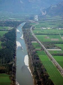 Vieux Rhin